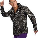 Disco Fever Shirt